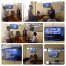 program-monitoring-pam-obvit-polda-sumbar